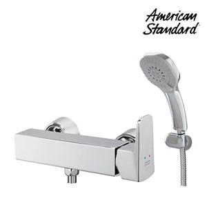 Produk keran shower F069E092  American standard berkualitas