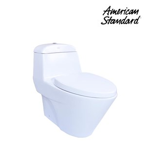 Produk Kloset kamar mandi HAA1YNC10 berkualitas American standard