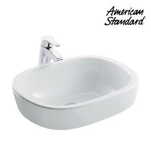 Produk wastafel YAA7A3C10-A berkualitas American standard