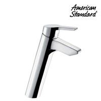 Produk keran air F071C003 berkualitas American standard  1