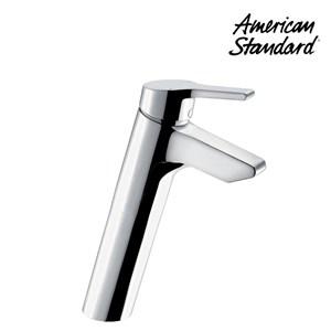Produk keran air F071C003 berkualitas American standard