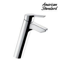 Produk keran air F071C092 berkualitas american standard  1