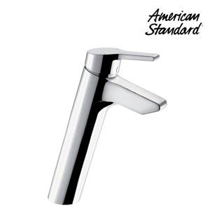 Produk keran air F071C092 berkualitas american standard