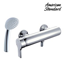Produk shower keran kamar mandi berkualitas American standard F071E092