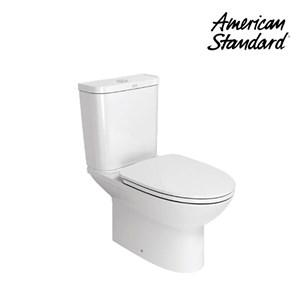 Produk kloset NM02CA10K berkualitas american standard