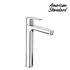 Produk keran air F083K042 berkualitas american standard