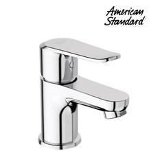 Produk keran air F083C132 berkualitas American standard