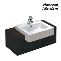Produk wastafel YAA4J6C10 berkualitas American standard  1