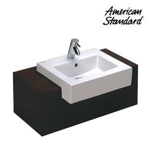 Produk wastafel YAA4J6C10 berkualitas American standard