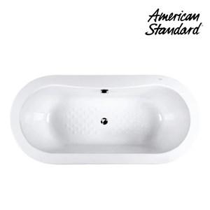 Bathtub 1700AC01K
