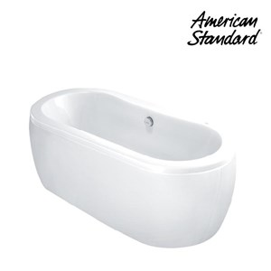 Bathtub 1700AC02K