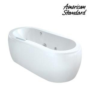 Bathtub F100C125