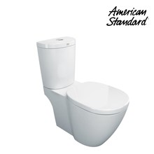 Product CA21YPC10-A toilet American standard quality