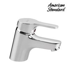 Produk keran air F068C002 American standard berkualitas
