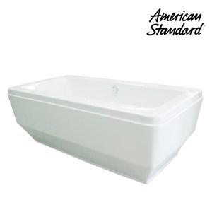 Bathtub 1700MG01K American Standard Berkualitas