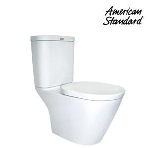 Produk toilet berkualitas CAT4YPC10 American standard berkualitas