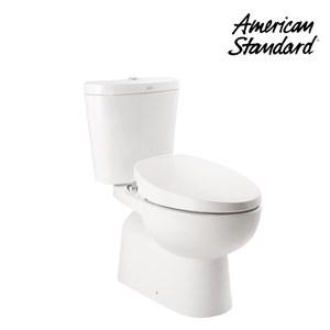 Produk Toilet OD04CAxxK American standard berkualitas