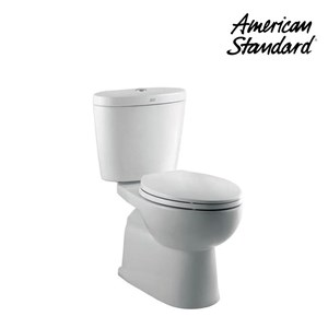 Produk Toilet OD02CAxxK American standard berkualitas