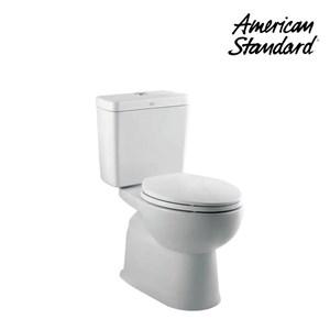 Produk Toilet B102CAxxK American standard berkualitas