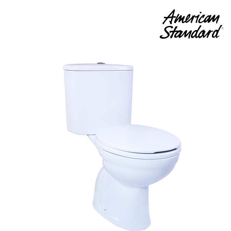 Jual Produk Toilet GR08CAxxK American Standard Berkualitas