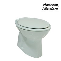 Produk toilet GY02WAxxK American standard berkualitas  1
