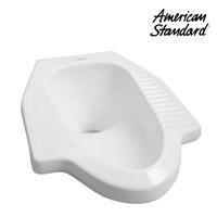 Produk Toilet WAR2C4Dxx American standard berkualitas  1