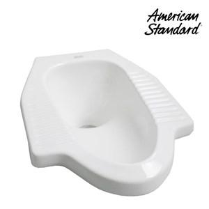 Produk Toilet WAR2C4Dxx American standard berkualitas