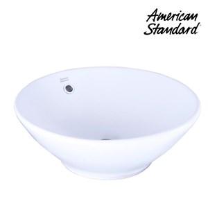 Dapatkan produk  wastafel  YAA4A0Dxx American standard berkualitas Vanitory collection