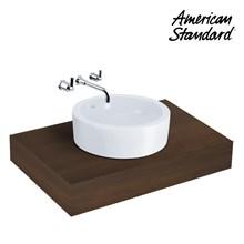Produk wastafel YA00A2C10-A American standard berkualitas VAnitory collection
