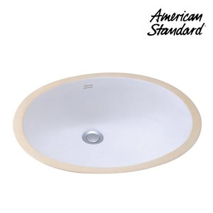 Produk wastafel vanitory OV02YAxxK American standard berkualitas vanitory collection