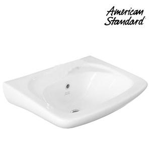Produk wastafel LAU9U6Cxx American standard berkualitas