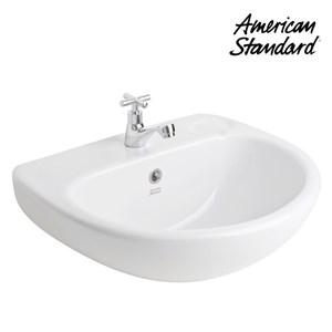 Produk wastafel LAU3T8Cxx American standard berkualitas