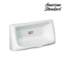 Produk tempat sabun AAR3A6Cxx American standard berkualitas accessories collection