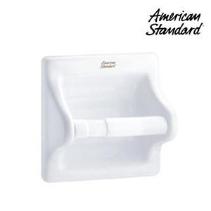 Produk paper holder  AAR3A1Cxx American standard berkualitas