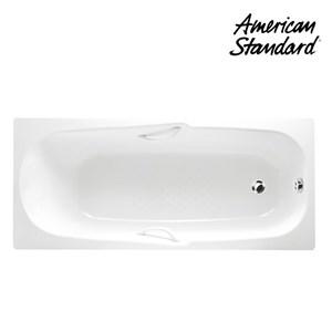 Bathtub 1700CT01K