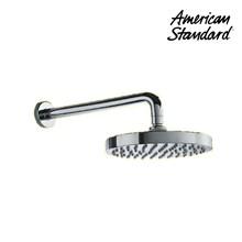 Produk shower celia rainshower head F048Z002 American standard berkualitas