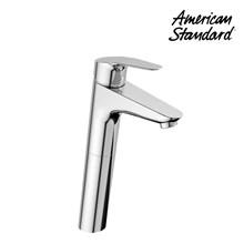 Produk keran air wastafel F076C092 American standard berkualitas
