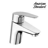 Produk kran air F076C132 American standard berkualitas  1