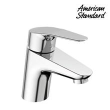 Produk kran air F076C132 American standard berkualitas