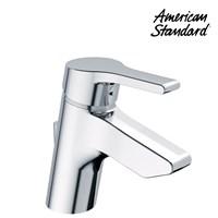 Produk kran wastafel F081C002 American standard berkualitas  1