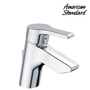 Produk kran wastafel F081C002 American standard berkualitas