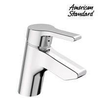 Produk Kran air wastafel F081C132 American standard berkualitas  1