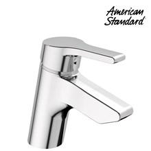 Produk Kran air wastafel F081C132 American standard berkualitas