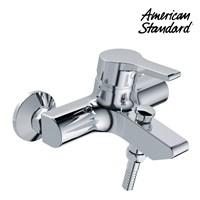 Produk keran shower F081D032 American standard berkualitas  1