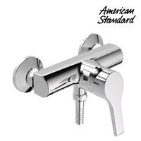 Produk keran shower F081E092 American standard berkualitas  1