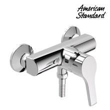 Produk keran shower F081E092 American standard berkualitas