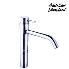 Produk Keran air wastafel F051C092 American standard berkualitas