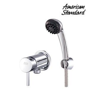 Produk keran shower exposed F051E132 American standard berkualitas