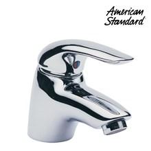 Produk kran air F049C002 terbaru dari American standard berkualitas