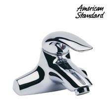 Produk kran air F049C012 berkualitas dan terbaru dari American standard